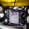 Делать масштабной модели оборудования силы создателя модели машины (BM-0599)