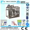 Máquina do leite (AZ-01)
