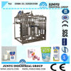 Milk Machine (AZ-01)