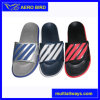Горячая популярная сандалия вскользь типа людей крытая (13L149)
