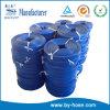 Landwirtschaftlicher Hochdruck 1inch Lack-Schlauch Belüftung-Layflat