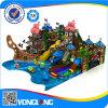 Populaire Binnen Zachte Speelplaats voor Kinderen, yl-Tqb025