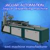 Dispensador del pegamento/máquina automática del dispensador Machine/SMT del pegamento