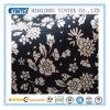 Tela 100% del telar jacquar del algodón del estilo chino para el paño de la ropa/de tabla/la cortina