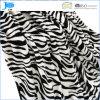 100% полиэстер Super Soft Отпечатано одеяло ватки, Knited Полиэстер Super Soft Отпечатано фланель Руно Одеяло