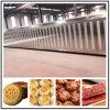 Equipamento do forno do cozimento do forno/alimento de túnel com mais baixo preço