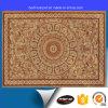 Mano Tufted Carpet e Area Rug (ULT-03)