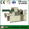 Machine d'impression excentrée monochrome d'Inovo-47anp