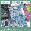 Panel LED PCB Siemens Placa PCB PCB Cargador solar