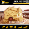 Maquinaria de minería Vertical Shaft Rock Impact Crusher