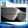 Bande de guidage de PTFE pur blanc bague d'usure du ruban téflon