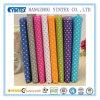 57/58 '' anchura Fabric con Polyester Material para Textile&Cloth