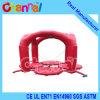 HandelsInflatable Bungee Jump für Sale