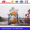 Mischer-Stapel-Stationen des -Stapelsystem-75m3/H Hzs75