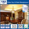 Peinture/enduit transparents brillants de meubles de Hualong OR