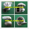 Turbocompressor To4e08, T04e08, 6222-81-8210 466704-0203 6222-81-8170 466704-5203s 6222-83-8170 6222-81-8180 KOMATSU pc300-5 S6d95L