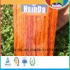 مقتصدة حرارة إنتقال خشبيّ تأخير مسحوق طلية
