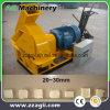Venta caliente precio competitivo de la máquina trituradora de madera de alta calidad