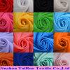 Умирать полиэфира шифоновый для тканья одежды с высоким качеством