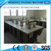 초음파 밀봉 기계 (ZD800)