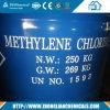 El cloruro de metileno CH2Cl2 diclorometano