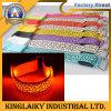 Promotional Gift Klg-1001のためのLED Sport Bracelet