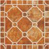 Franare-Proof Floor Tile per Balcony Decoration40*40cm (4A306)