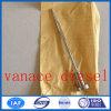 Quality eccellente F00vc01045 Injection Bosch Common Rail Valve per Diesel Engine