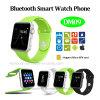 1.54 Telefoon van het Horloge van de Manier van de Duim '' de Slimme met Functie Bluetooth (DM09)