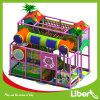 Детей в коммерческих целях мягкий крытый игровая площадка для детей