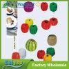 Различные фрукты 60-минутный таймер электронный таймер на кухне