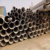 API TP304 de Pijpen van het Roestvrij staal Tp316 Seamless/ERW