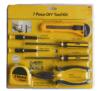 Горячие продажи! 7 ПК DIY Tool Kit необходимым инструментом для содействия