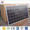 太陽エネルギーシステムのためのモノラルか多24V 250W 300W 320W 1kwの太陽電池パネルの価格