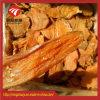 Горячий сушильщик циркуляции воздуха для ломтиков сладкого картофеля засыхания