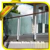 precio del vidrio laminado de 6.38mm-42.3m m por metro cuadrado con el SGS del CE aprobado