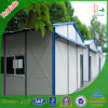 Parte superiore di Slop e materiale verde della Camera/ufficio prefabbricato/della zona vivente