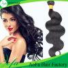 Wholesale in serie Weaving Hair Human Braiding Hair per Women