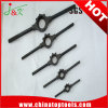 최신 판매! 고품질 30*11mm를 가진 Steel 에의한 주식을 정지하십시오