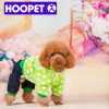 Animal familier Dog Sweater Dog Clothes pour Cheap Dog Clothes Online Sell