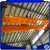 바퀴를 가진 새로운 디자인 유럽 두 배 광속 천장 기중기