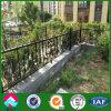 Для пластмассовых деталей балкон перила с хорошим качеством