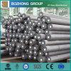 DIN1.5752 15nicr13の平らな構造合金鋼鉄