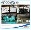 Nieuwe Diesel van Cummins 600kw/750kVA van het Ontwerp Stille Generator