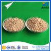 Сетка 5A Xintao молекулярная с высоким генератором Psa прочности на смятие