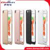 la Banca portatile di potenza della batteria della clip della parte posteriore del Mobile da 9000 mAh per il iPhone 6s più