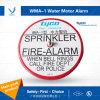Tyco wma-1 Alarm van de Sproeier van de Motor van het Water van het Type voor de Sprenkelinstallatie van de Brand