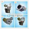 2000-05 para Audi, Volkswagen K03 Turbo 53039880029