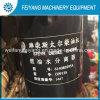 Wd615 시리즈 Steyr 디젤 엔진 연료 물 분리기 614080295A
