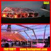 Partei sitzt Festzelt-Zeichen-Licht-Flüchtlings-Zelt-Zelten für Verkauf vor